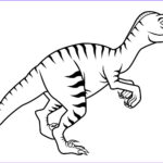 Free Dinosaur Coloring Pages Cool Photos Free Printable Dinosaur Coloring Pages For Kids