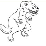 Free Dinosaur Coloring Pages New Image Free Printable Dinosaur Coloring Pages For Kids