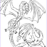 Free Dragon Coloring Pages Beautiful Photos Dragons Coloring Pages Download And Print Dragons