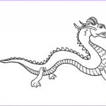 Free Dragon Coloring Pages Elegant Images Free Printable Chinese Dragon Coloring Pages For Kids