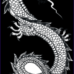 Free Dragon Coloring Pages Elegant Photos Coloring Pages Dragon Coloring Pages Free And Printable