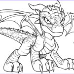 Free Dragon Coloring Pages Elegant Stock Pin By Ayla Kay Fox On Harlee Color