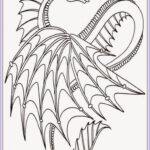 Free Dragon Coloring Pages Unique Collection Chinese Dragon Adult Coloring Pages