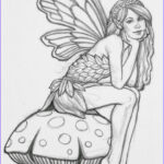 Free Fairy Coloring Pages Awesome Images Coloring Pages Fairies Free Printable Coloring Pages Free