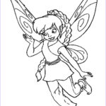 Free Fairy Coloring Pages Awesome Photography Free Printable Disney Fairies Fawn Coloring Sheet