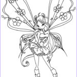 Free Fairy Coloring Pages Best Of Images 17 Best Ideas About Fairy Coloring Pages On Pinterest
