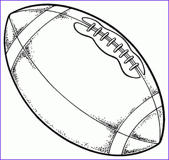 Free Football Coloring Pages Awesome Photos Printabl Foot Ball Corling Pages