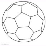 Free Football Coloring Pages New Images Free Printable Football Coloring Pages For Kids