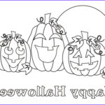 Free Halloween Coloring Pages For Adults Beautiful Stock 200 Free Halloween Coloring Pages For Kids The Suburban Mom