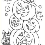Free Halloween Coloring Pages For Adults Inspirational Photography Free Printable Halloween Coloring Pages For Kids
