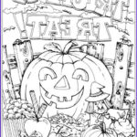 Free Halloween Coloring Pages For Adults Luxury Stock Best 25 Pumpkin Coloring Sheet Ideas On Pinterest