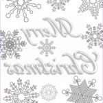 Free Holiday Coloring Pages Awesome Photos Free Printable Christmas Coloring Pages For Adults