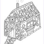 Free Holiday Coloring Pages Beautiful Gallery Holiday Coloring Pages