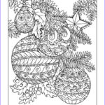 Free Holiday Coloring Pages Best Of Photos Free 92 Page Holiday Coloring Book