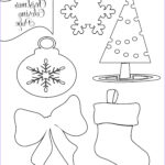 Free Holiday Coloring Pages Cool Gallery Party Simplicity Free Christmas Coloring Pages To Print