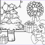 Free Holiday Coloring Pages Elegant Image Free Coloring Pages Printable To Color Kids