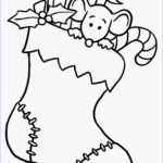 Free Holiday Coloring Pages Elegant Image Free Printable Preschool Coloring Pages Best Coloring