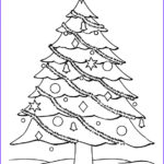 Free Holiday Coloring Pages Inspirational Photography Free Coloring Pages Christmas Tree Coloring Pages
