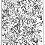 Free Holiday Coloring Pages Luxury Image Holiday Coloring Pages