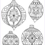 Free Holiday Coloring Pages New Photos Holiday Coloring Pages