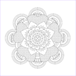 Free Mandala Coloring Pages For Adults Beautiful Photos Free Printable Mandala Coloring Pages For Adults Best