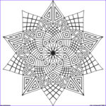 Free Mandala Coloring Pages For Adults Best Of Photography Printable Color By Number For Adults Google Search