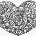 Free Mandala Coloring Pages For Adults Elegant Images Mandala Coloring Pages For Adults