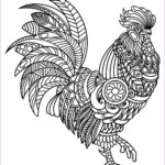 Free Mandala Coloring Pages For Adults Elegant Photos Animal Coloring Pages Pdf