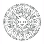 Free Mandala Coloring Pages Pdf Best Of Photography 22 Free Mandala Coloring Pages Pdf Collection Coloring