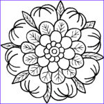Free Mandala Coloring Pages To Print Beautiful Images Free Printable Mandala Coloring Pages For Adults Best