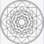 Free Mandala Coloring Pages To Print Cool Photography Printable Coloring Pages
