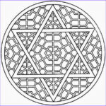Free Mandala Coloring Pages To Print Cool Photos Printable Coloring Pages