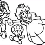 Free Mario Coloring Pages Best Of Stock Mario Odyssey Coloring Pages Printable