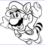 Free Mario Coloring Pages Luxury Gallery Super Mario Coloring Pages Free Printable Coloring Pages