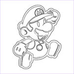 Free Mario Coloring Pages Luxury Photos Super Mario Coloring Pages Free Printable Coloring Pages