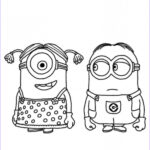 Free Minion Coloring Pages Best Of Photos Minion Coloring Pages Printable Minion Coloring Pages
