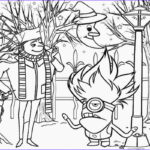 Free Minion Coloring Pages New Image Free Coloring Pages Printable To Color Kids And