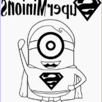 Free Minion Coloring Pages New Images Free Coloring Pages Printable To Color Kids