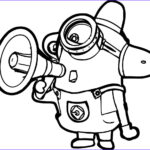 Free Minion Coloring Pages Unique Stock Minion Coloring Pages Orlando