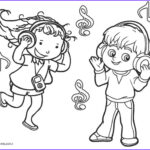 Free Music Coloring Pages Beautiful Photography Free Printable Music Coloring Pages For Kids