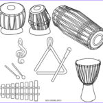 Free Music Coloring Pages Beautiful Photos Free Printable Music Coloring Pages For Kids