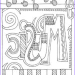 Free Music Coloring Pages Best Of Photos Music Coloring Pages Pdf Music Coloring Pages Pdf Also