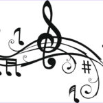 Free Music Coloring Pages Cool Image Free Printable Music Note Coloring Pages For Kids
