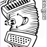 Free Music Coloring Pages New Gallery 95 Best Coloring Painting Pages Images On Pinterest