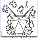 Free Music Coloring Pages Unique Image Music Notes Coloring Pages Preschoolers At Getdrawings