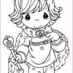 Free Princess Coloring Pages Beautiful Stock Hello Kitty Coloring Pages