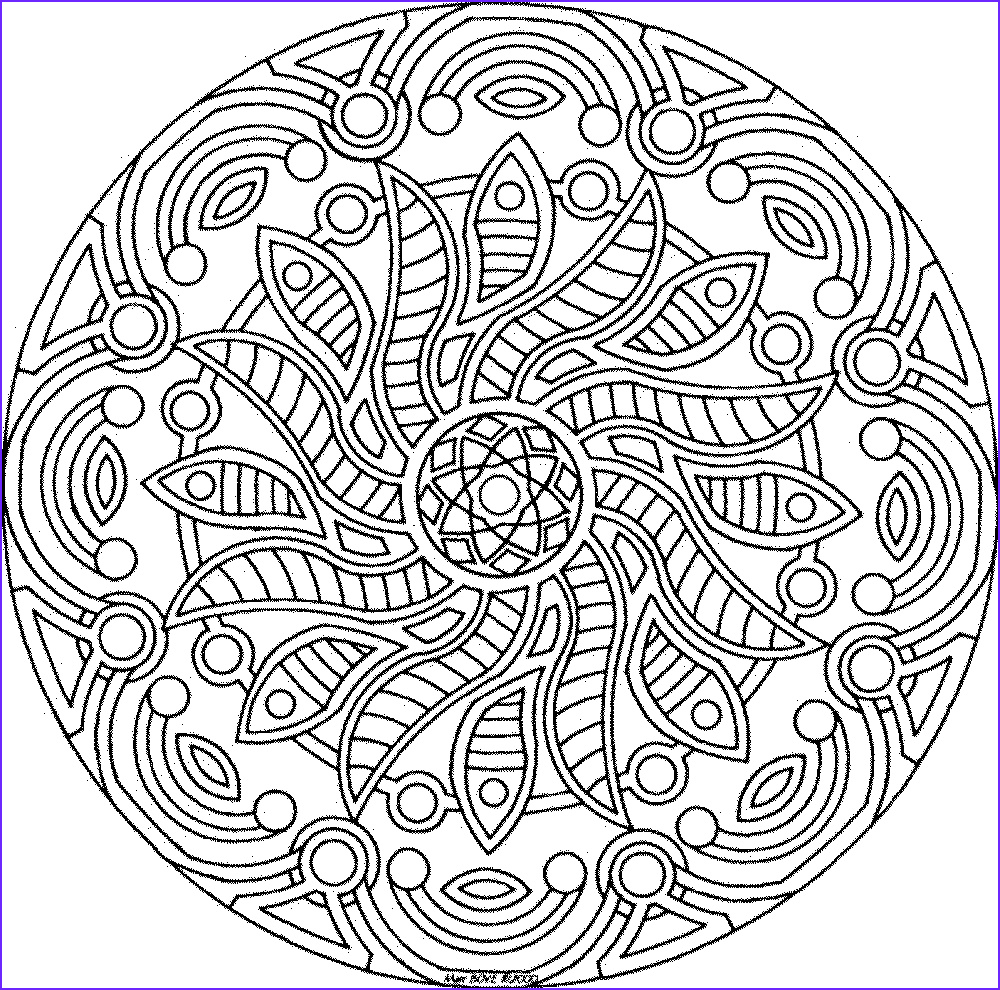 Free Printable Adult Coloring Pages New Image Free Printable Coloring Pages for Adults Ly Image 1