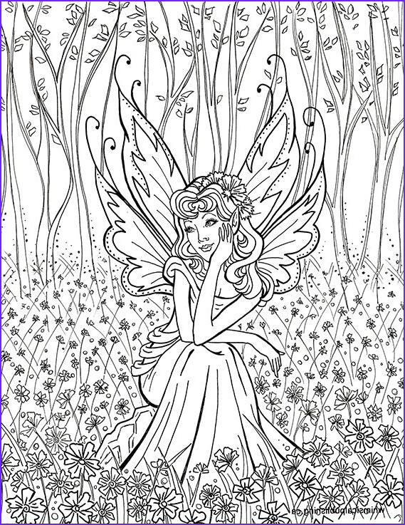 Free Printable Advanced Coloring Pages Awesome Image Unicorn Coloring Pages for Adults