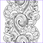 Free Printable Advanced Coloring Pages Beautiful Collection Advanced Flower Coloring Pages 3 Kidspressmagazine