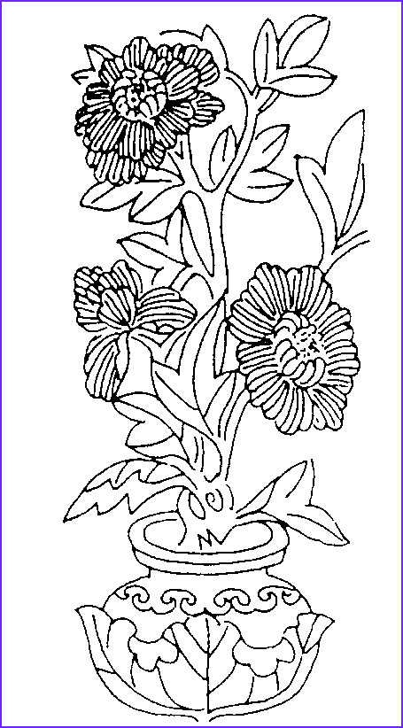 Free Printable Advanced Coloring Pages Beautiful Photos Free Printable Advanced Coloring Pages Coloring Home